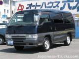 nissan-caravan-05.jpg