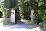 Италия, Гальбьяте.