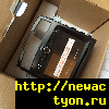 ssangyong new actyon,ssangyong new actyon отзывы,ssangyong new actyon отзывы владельцев,ssangyong new actyon цена,тест ssangyong new actyon,тест драйв ssangyong new actyon,фото ssangyong new actyon,ssangyong new actyon видео,ssangyong new actyon характеристики,ssangyong new actyon форум,ссангйонг актион нью,ссангйонг актион нью отзывы,ссангйонг нью актион цена,ссангйонг актион нью видео,ссангйонг нью актион форум,ссангйонг нью актион тест,ссангйонг нью актион клуб,ссангйонг актион нью фото,новый актион,новый актион отзывы,новый саньенг актион,новый санг енг актион,санг йонг новый актион,новый актион санг янг,новый саненг актион,новый актион цены